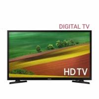 Samsung Led TV 32N4003 | UA32N4003 | 32N4001 32inch Digital Tuner Grns