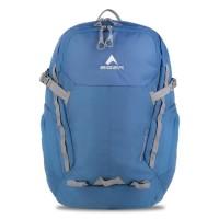 Eiger Workbuster 1.0 Laptop Backpack 28L