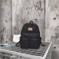 tas sekolah tas ransel tas punggung backpack
