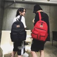 tas sekolah tas ransel tas punggungbackpack