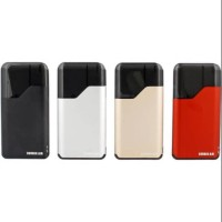 SUORIN AIR PODS SYSTEM CLOSED SYSTEM BY SUORIN AUTHENTIC