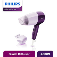 HAIR DRYER Philips HP 8126 / HP8126