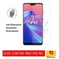 Tempered Glass Asus Zenfone Max Pro M2 ZB631KL Screen Guard Protector