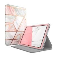Case Samsung Galaxy Tab A 10.1 2019 i-BLASON Cosmo Series Ori - Marble