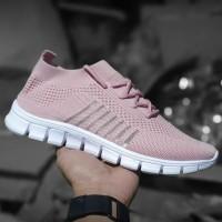 sepatu wanita Adidas free