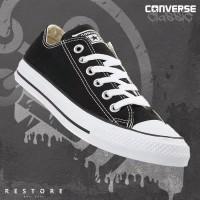 Sepatu Converse ALL STAR Murah bingittt