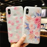 Xiaomi Redmi 4x Note5 Pro Note5A Note6 Note7 Xiaomi Mi 8 5x 6x 9 A2 A