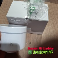 Ultransmit Aroma Diffuser Mini/Aromaterapi Portable Mobil Ultrasonic