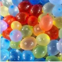 Balon Air isi 25 pcs