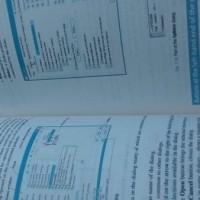 Buku Teknik – Introduction to AutoCAD 2010