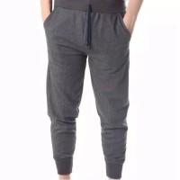 Celana Jogger Panjang Jumbo Size XL - Bahan Berkualitas