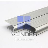 Lis M Aluminium for Hardcase Box