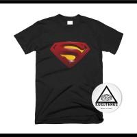 kaos/sablon/custom/superhero/superman/2