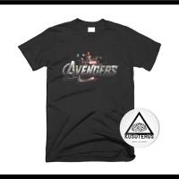 kaos/sablon/custom/avengers/superhero/film/1