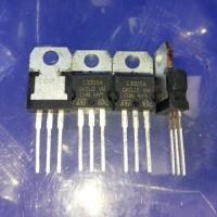 13005A 13005 Transistor