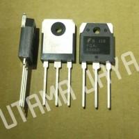 FQA60N60 FQA 60N60 FET IGBT Transistor