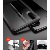 Xiaomi Redmi Note 7 & Note 7 Pro Ipaky Ultra Neo Hybrid Hardcase