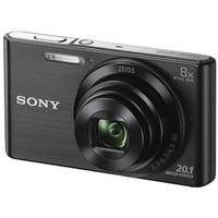 Sony DSC-W830 Camera Pocket