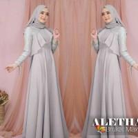 Ri19072942 MX ALETHA dress