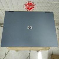 Laptop Bekas HP + DVD Player, 14 in, Laptop Bekas Seken Bergaransi,