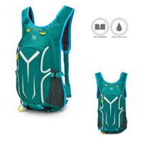 ELFS Tas Sepeda Hydropack water resistant trail marathon run 1516