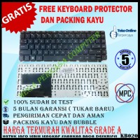 Keyboard Laptop Hp Pavilion 14-D Series 14-D010au 14-D012tu 14-D040tu