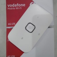 MODEM WIFI / MIFI 4G LTE Huawei Vodafone R218