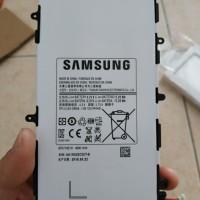Baterai Battery Batre Samsung Galaxy Note 8 N5100 Original