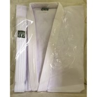 Baju Set Lengkap Karate Anak dan Dewasa