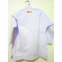 Baju Karate Tersedia Ukuran Dewasa dan Anak - Warrior Ori Cap WKF Baha