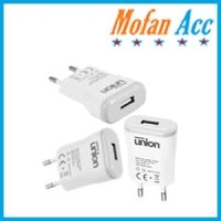 #FC075 / Hippo UNION Adapter Charger 1A Original Hippo