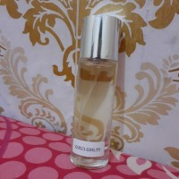 refill parfume gucci guilty