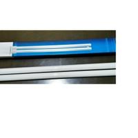Lampu PLL Philips 36watt 827 color
