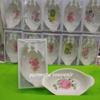 souvenir mangkok melamin/souvenir pernikahan/souvenir murah