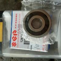 Laher/bearing 6200-asli SGP