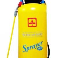 Sprayer Maspion MPS 8 liter Alat Semprot Pertanian