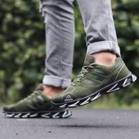 Sepatu Adidas Climacool Springblade Sepatu pria termurah terbaru