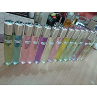 Siap Semprot KENZO DAUN NIKITA Grosir Bibit Parfum Minyak Wangi 50 ML