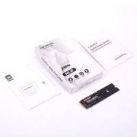 Colorful SSD M.2 240GB 240 GB - CN500 M2 Termurah Garansi Resmi 3 Thn