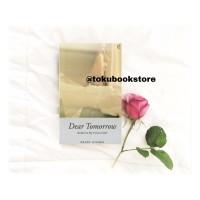 Dear Tomorrow