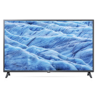 LG 65UM7300PTA 65 Inch UHD 4K Smart Flat LED TV 65UM7300 Magic Remote