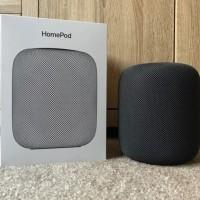 HomePod Speaker Apple Original