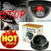 Dummy Cctv Replika CCTV