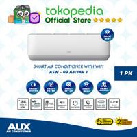 AC AUX J Smart Series Wifi 1 PK JAR1