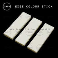 Color dye stick | leather tool | leather tools