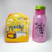 paket hemat souvenir ulang tahun/souvenir ultah anak