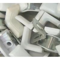 Trapes L/ Trafex Siku (Cabinet Shelf Bracket Corner Brace)