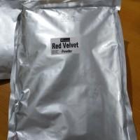 Itpin RedVelvet/ Red Velvet Powder Premium 1kg