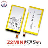 Harga Sony Z2 Compact Katalog.or.id