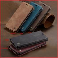 Flip Case Samsung Galaxy A50 A70 A20 A30 A40 S10  S10e S9  S8  S7